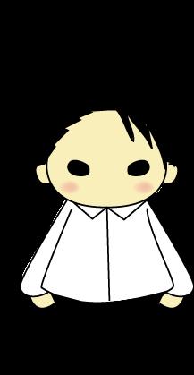 staff_06_ph