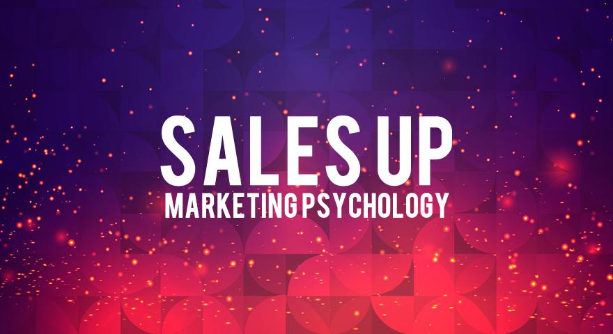 marketing_img